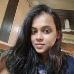 Rashmita's avatar