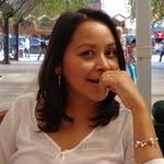 Nilda B.'s avatar