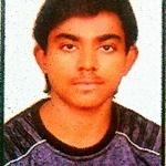 Dinesh Adpawar