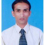 Ikram Haider