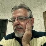 Nahor M.'s avatar