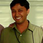 Giridhar H.