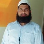 Rizwan Younas