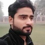Syed Rustam