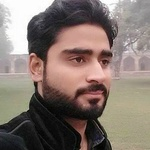 Syed Rustam A.
