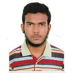 G.M. Jahid