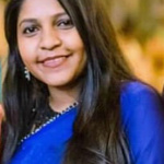 Madhusha D.