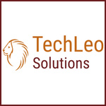 Techlene