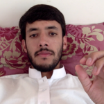 Muhammad Abbas K.