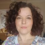Zoe H.'s avatar