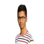 Alamin's avatar