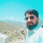 Muhammad Anees
