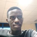Kubwimana T.'s avatar