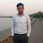 Jatinder K.