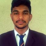 Pathum T.'s avatar