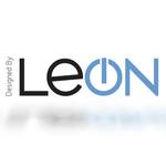 Leon R.