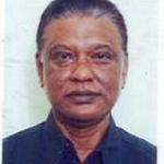 Shahanur