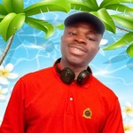 Adeyemo