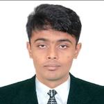 Pruthvesh