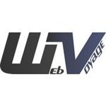 Web Voyage LTD