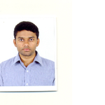 Vinoth Kumar