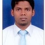 Mohamed Riza