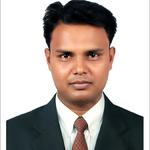 Khairul Kabir S.