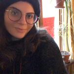 Yasmine D.'s avatar