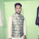 Shubham Giri