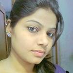 Shobha K.