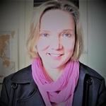 Jane Y.'s avatar