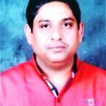 BHUSHAN KUMAR SHARMA