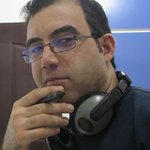 Mehdi S.