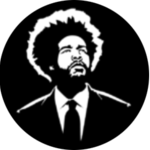 Adrian's avatar