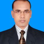 Md. Abdul