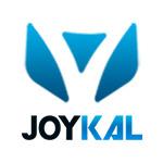 Joykal