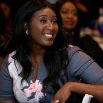 Jessica Okoro