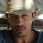 Salmaan's avatar