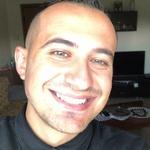 Petros K.'s avatar