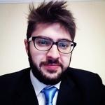 Raphael P.'s avatar