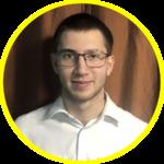 Aleksandr S.'s avatar