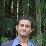 Md. Farid A.