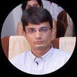 Jainesh B.