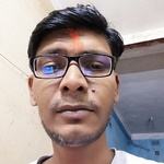 Ratnadip Sarkar