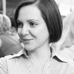 Julia Gajewska