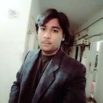 Waqas W.