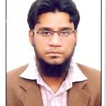 Imran K.