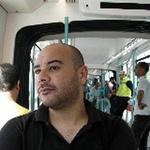 Wahid Tachouche