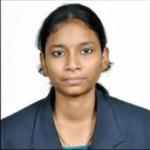 Sushmitha