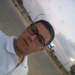 Shehab A.'s avatar